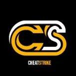 Cheat Strike