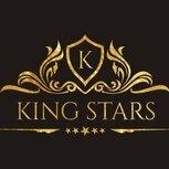 kingstar01